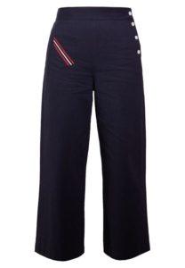 Polo Ralph Lauren Pantaloni indigo blue