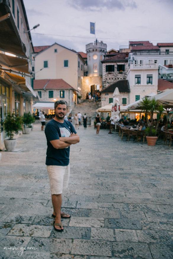 montenegro vacanza caicco gulet cruise nuovi giorni blog 1