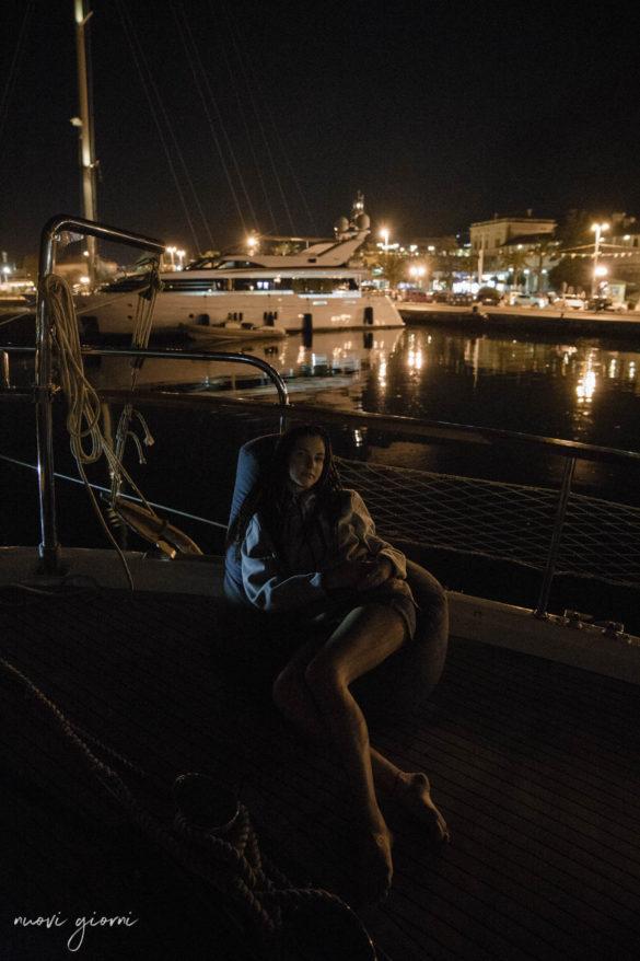 montenegro vacanza caicco gulet cruise nuovi giorni blog 17