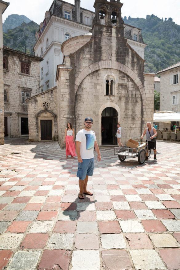 montenegro vacanza caicco gulet cruise nuovi giorni blog 18