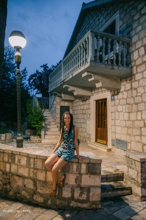 montenegro vacanza caicco gulet cruise nuovi giorni blog 2