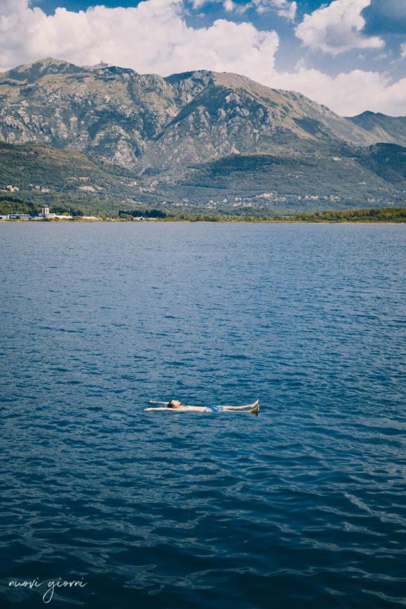 montenegro vacanza caicco gulet cruise nuovi giorni blog 20