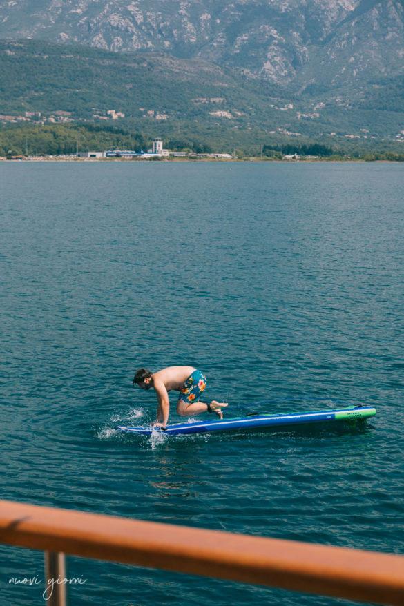 montenegro vacanza caicco gulet cruise nuovi giorni blog 21