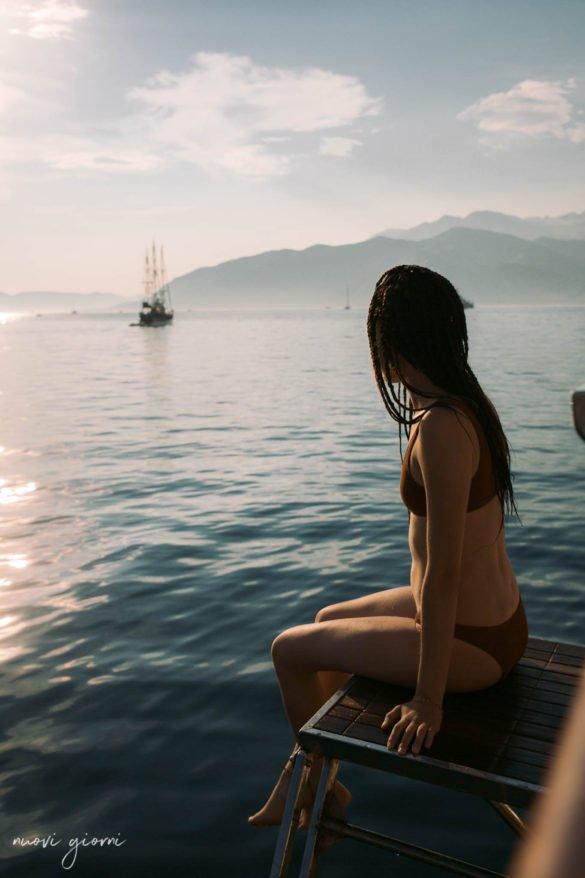 montenegro vacanza caicco gulet cruise nuovi giorni blog 22