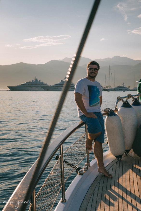montenegro vacanza caicco gulet cruise nuovi giorni blog 23