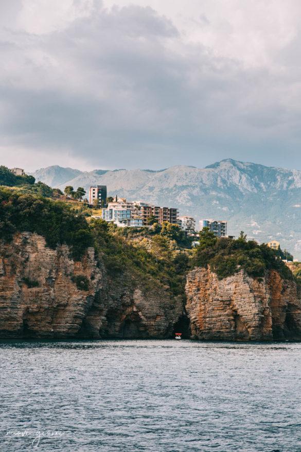 montenegro vacanza caicco gulet cruise nuovi giorni blog 26
