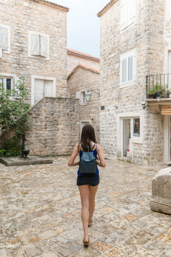 montenegro vacanza caicco gulet cruise nuovi giorni blog 27