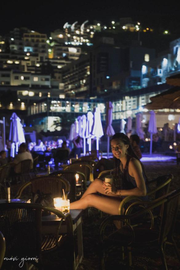 montenegro vacanza caicco gulet cruise nuovi giorni blog 28