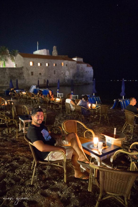 montenegro vacanza caicco gulet cruise nuovi giorni blog 29