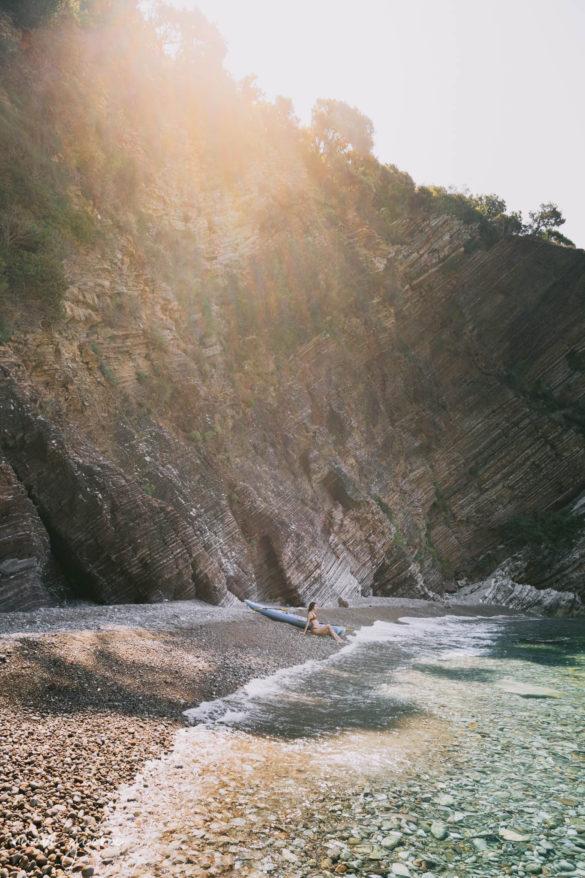 montenegro vacanza caicco gulet cruise nuovi giorni blog 31