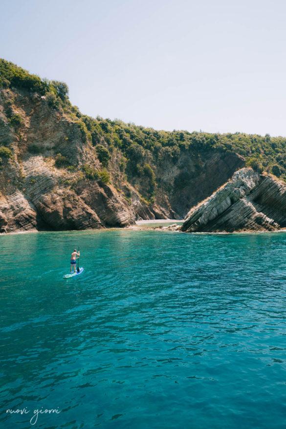montenegro vacanza caicco gulet cruise nuovi giorni blog 32