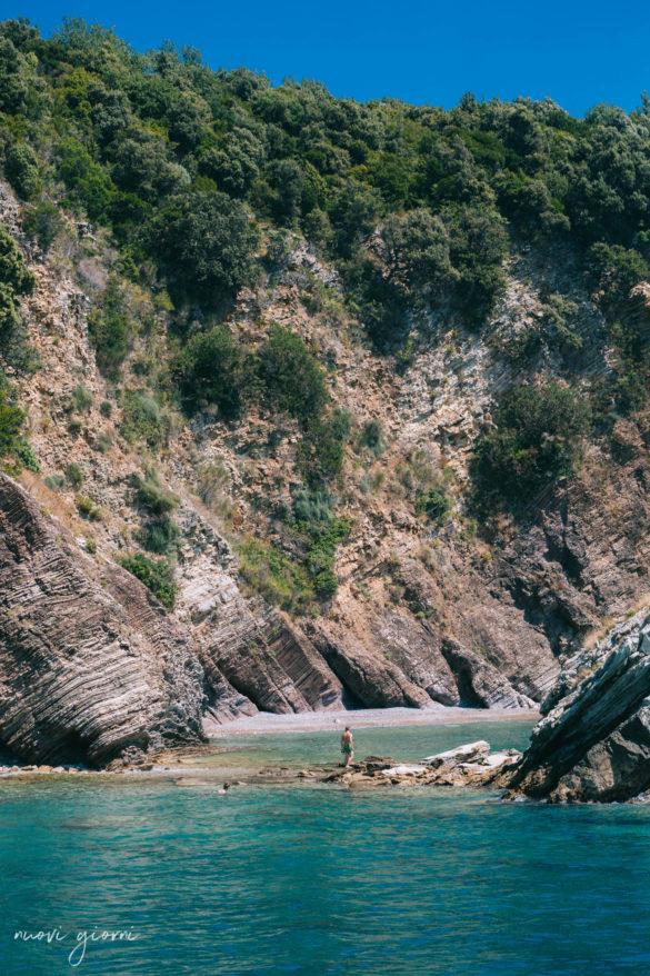 montenegro vacanza caicco gulet cruise nuovi giorni blog 35
