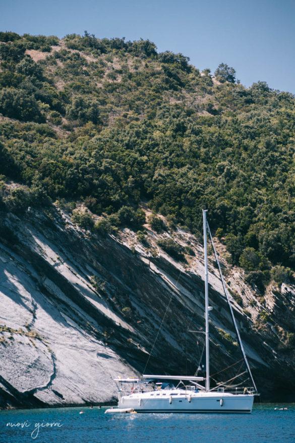 montenegro vacanza caicco gulet cruise nuovi giorni blog 37