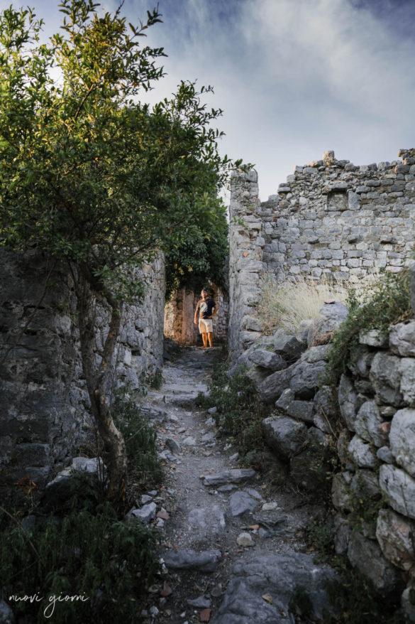 montenegro vacanza caicco gulet cruise nuovi giorni blog 38