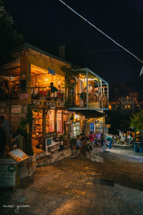 montenegro vacanza caicco gulet cruise nuovi giorni blog 41