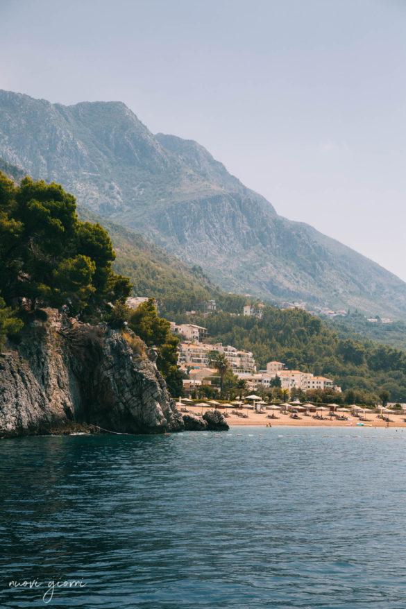 montenegro vacanza caicco gulet cruise nuovi giorni blog 43