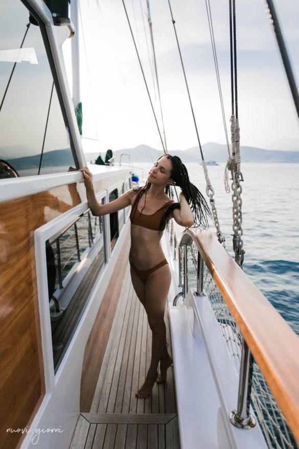 montenegro vacanza caicco gulet cruise nuovi giorni blog 44