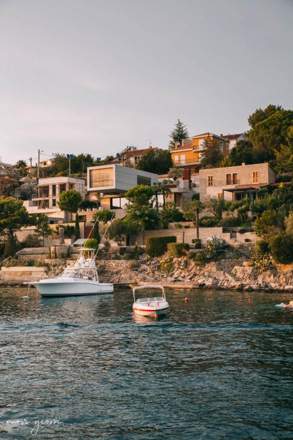 montenegro vacanza caicco gulet cruise nuovi giorni blog 46