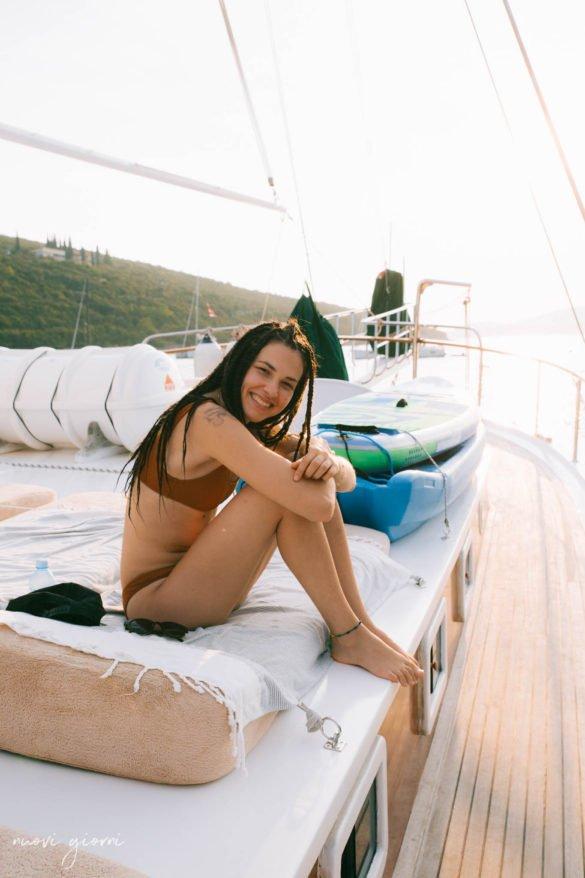 montenegro vacanza caicco gulet cruise nuovi giorni blog 47
