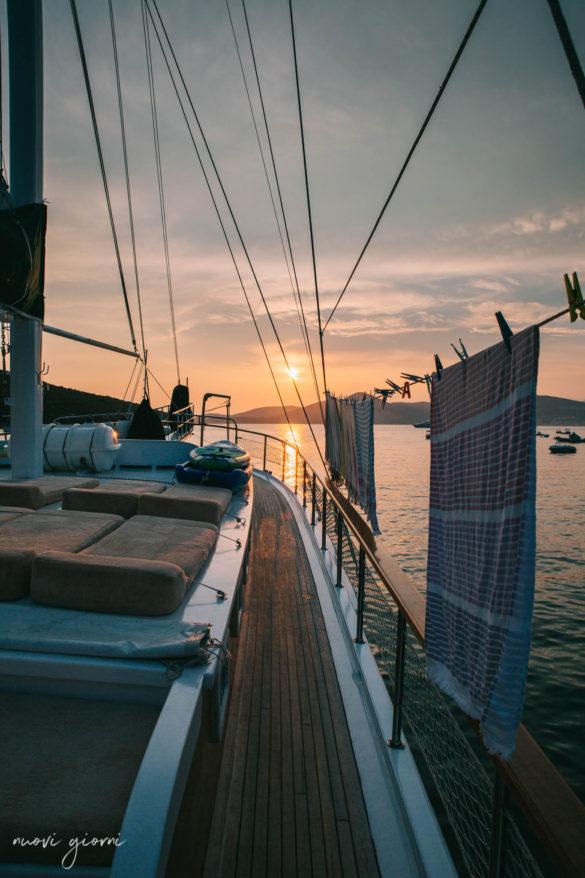 montenegro vacanza caicco gulet cruise nuovi giorni blog 48