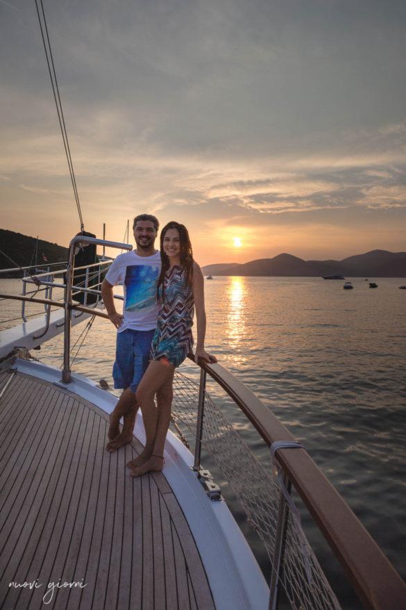 montenegro vacanza caicco gulet cruise nuovi giorni blog 49