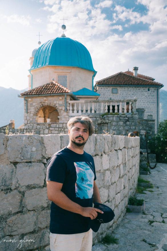 montenegro vacanza caicco gulet cruise nuovi giorni blog 5