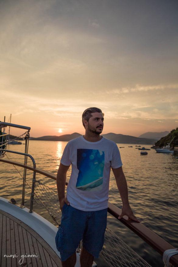 montenegro vacanza caicco gulet cruise nuovi giorni blog 50