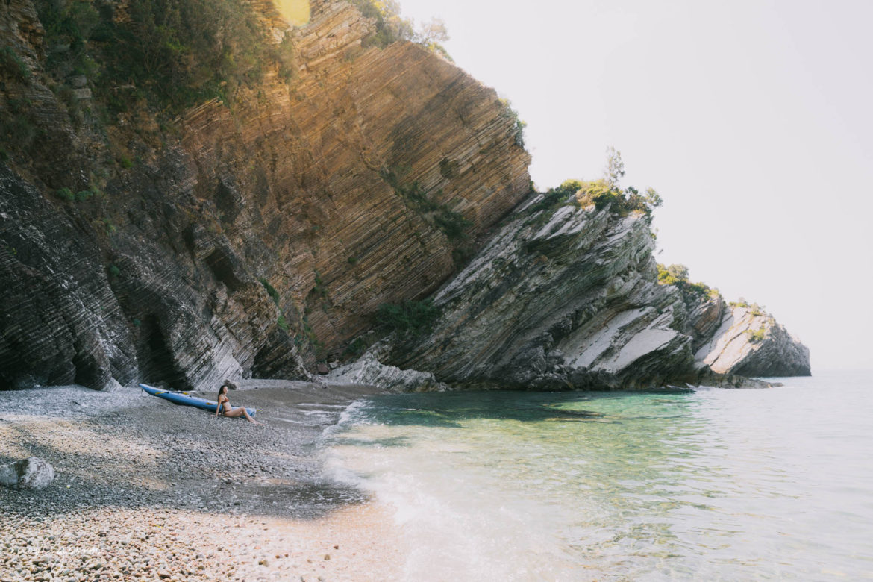 montenegro vacanza caicco gulet cruise nuovi giorni blog 57