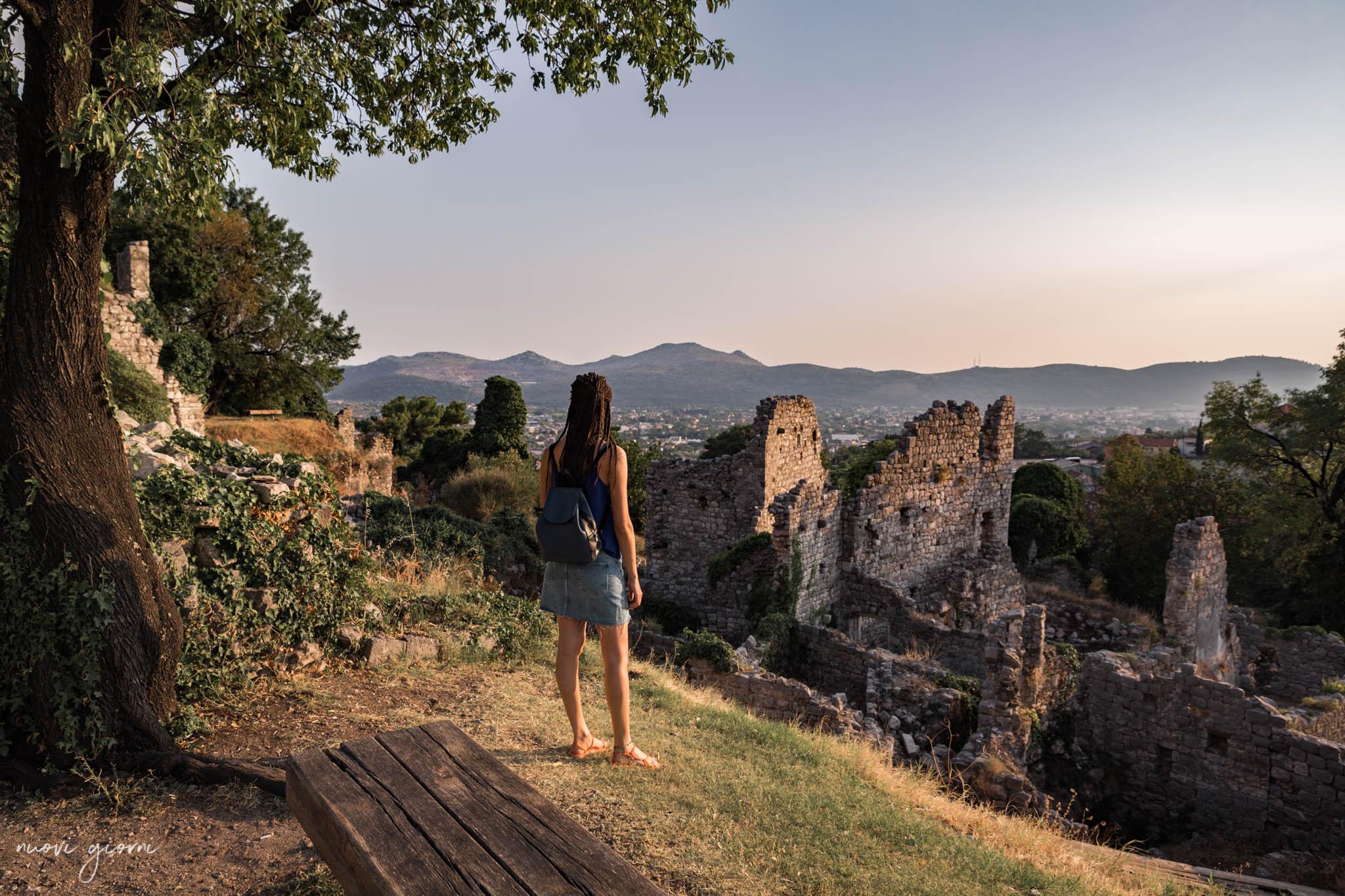 montenegro vacanza caicco gulet cruise nuovi giorni blog 58