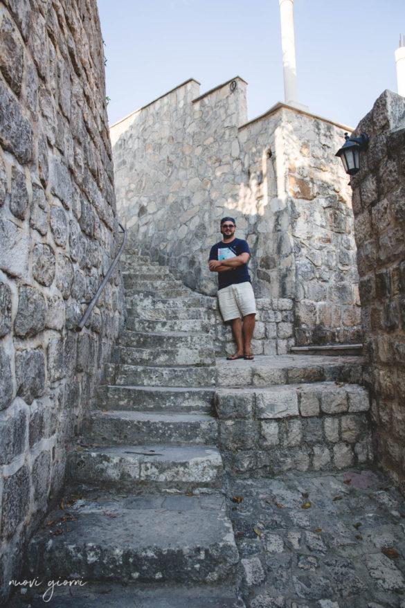 montenegro vacanza caicco gulet cruise nuovi giorni blog 6