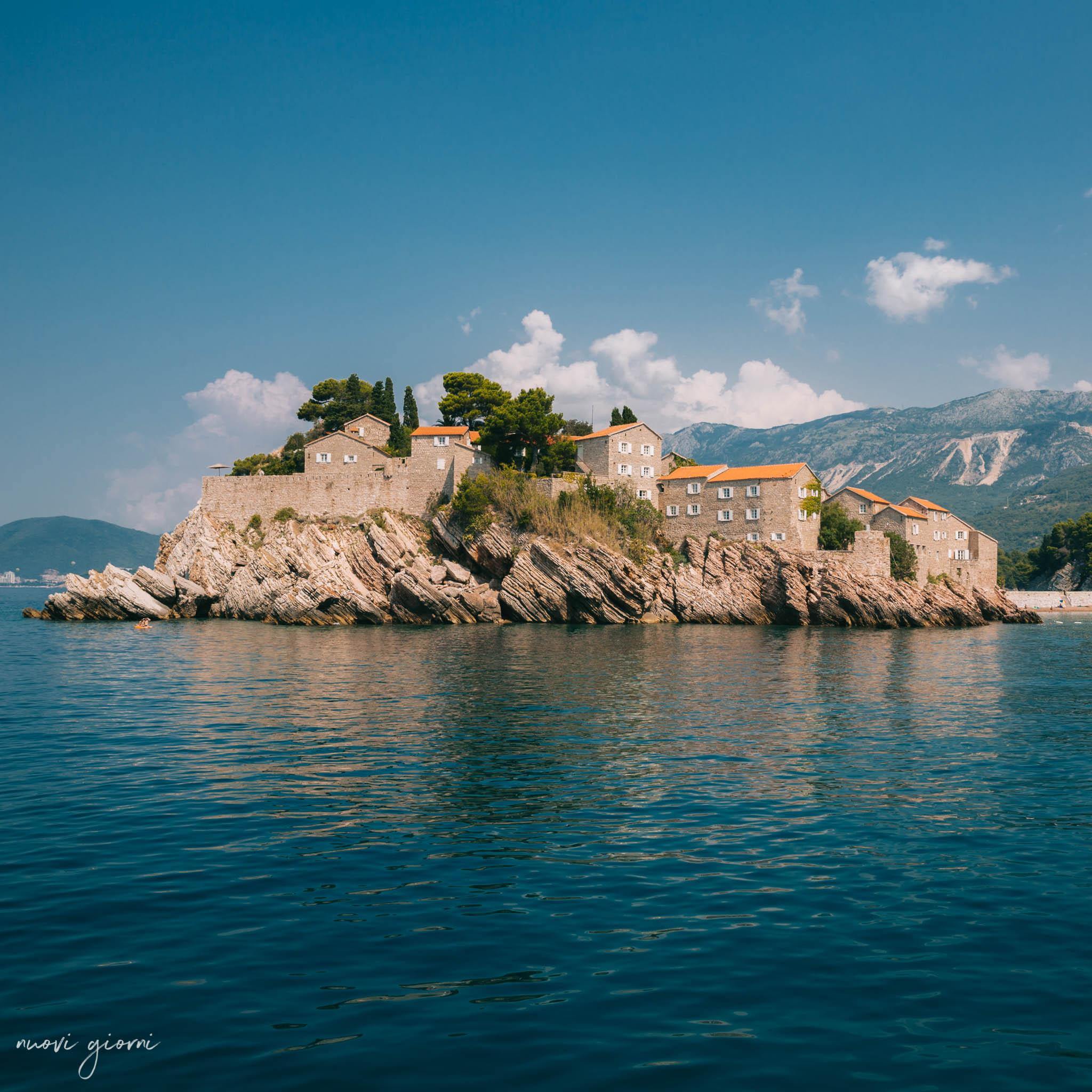montenegro vacanza caicco gulet cruise nuovi giorni blog 60