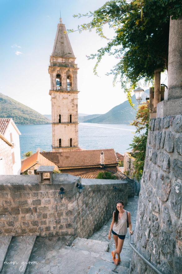 montenegro vacanza caicco gulet cruise nuovi giorni blog 7