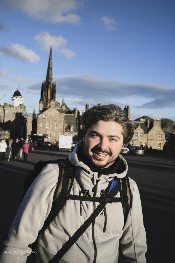 scozia highlands edimburgo nuovi giorni blog 4