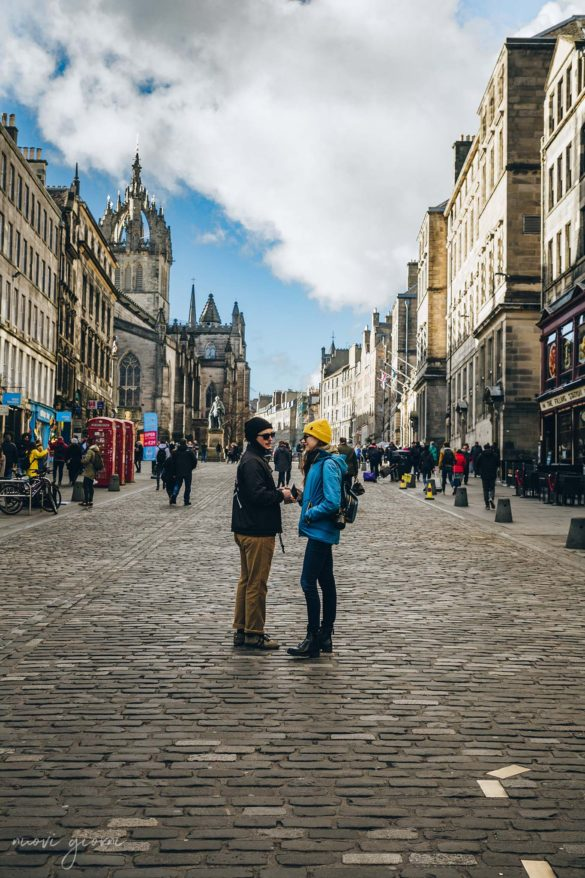 scozia highlands edimburgo nuovi giorni blog 5