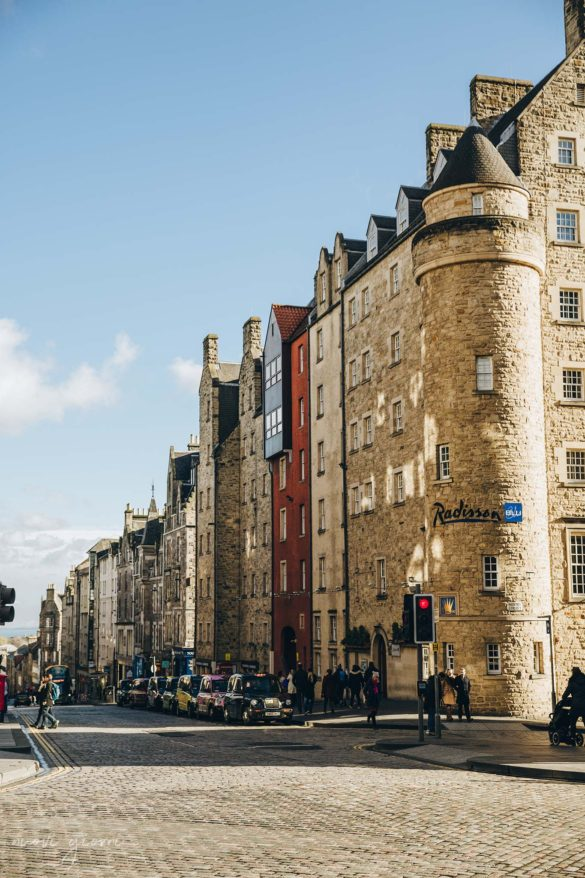 scozia highlands edimburgo nuovi giorni blog 6