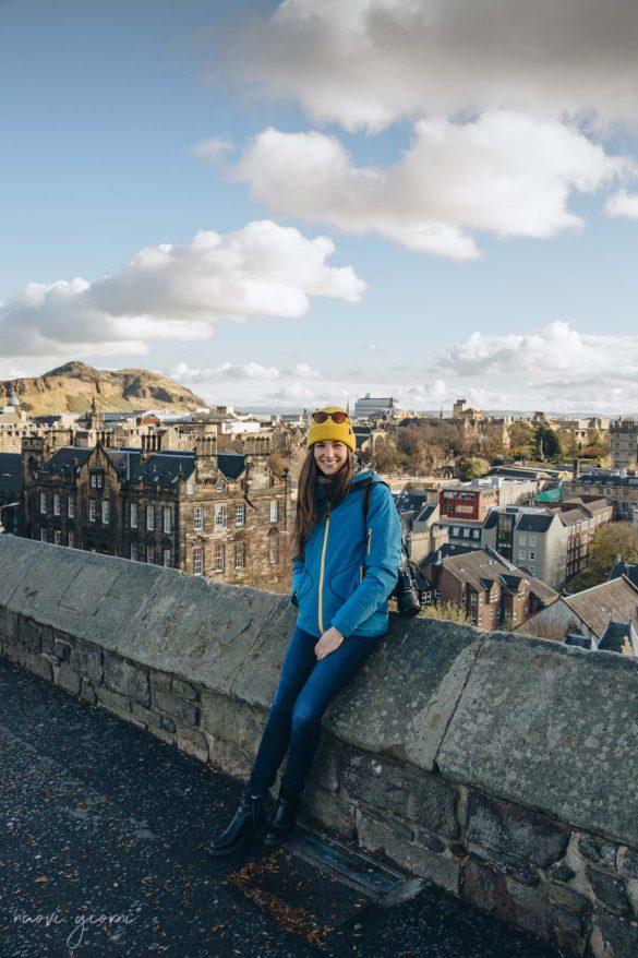 scozia highlands edimburgo nuovi giorni blog 9