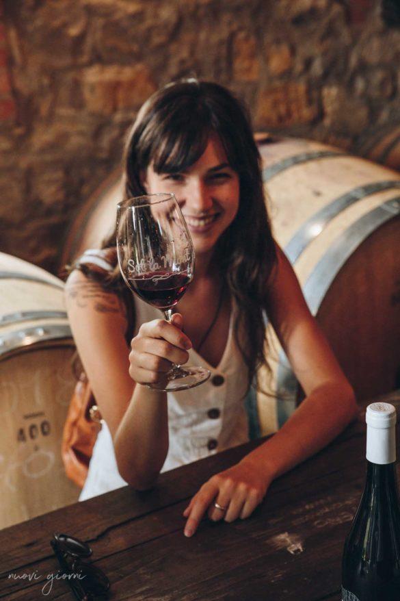 Cantine Friuli Venezia Giulia Vino Nuovi Giorni Blog 15
