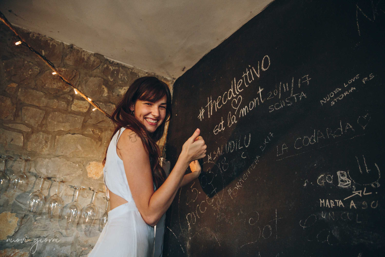 Cantine Friuli Venezia Giulia Vino Nuovi Giorni Blog 19
