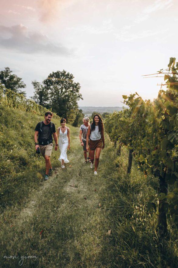 Cantine Friuli Venezia Giulia Vino Nuovi Giorni Blog 32