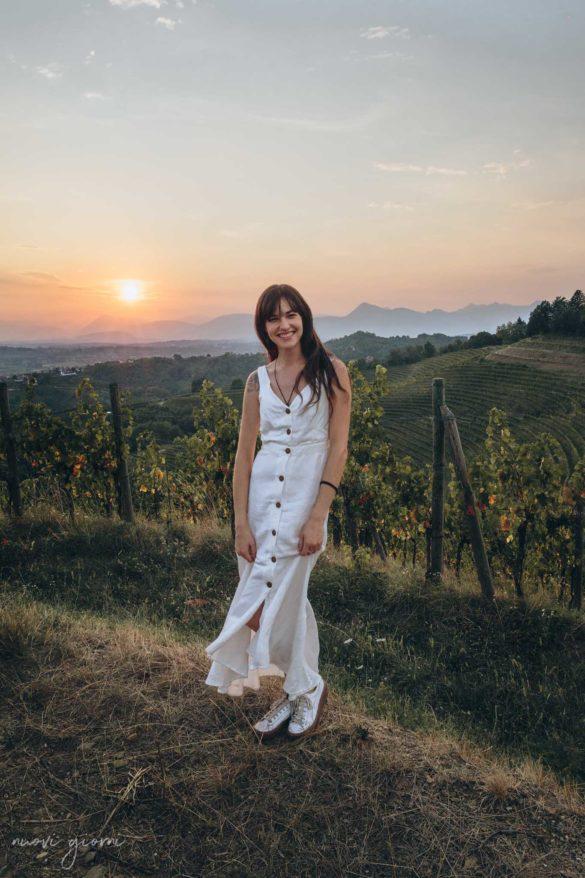 Cantine Friuli Venezia Giulia Vino Nuovi Giorni Blog 36
