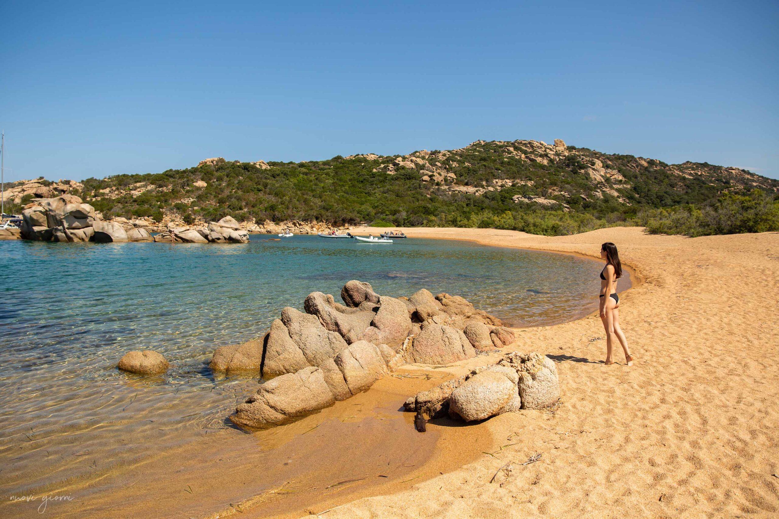 Corsica Francia Foto Viaggio Nuovi Giorni Blog 0007 scaled
