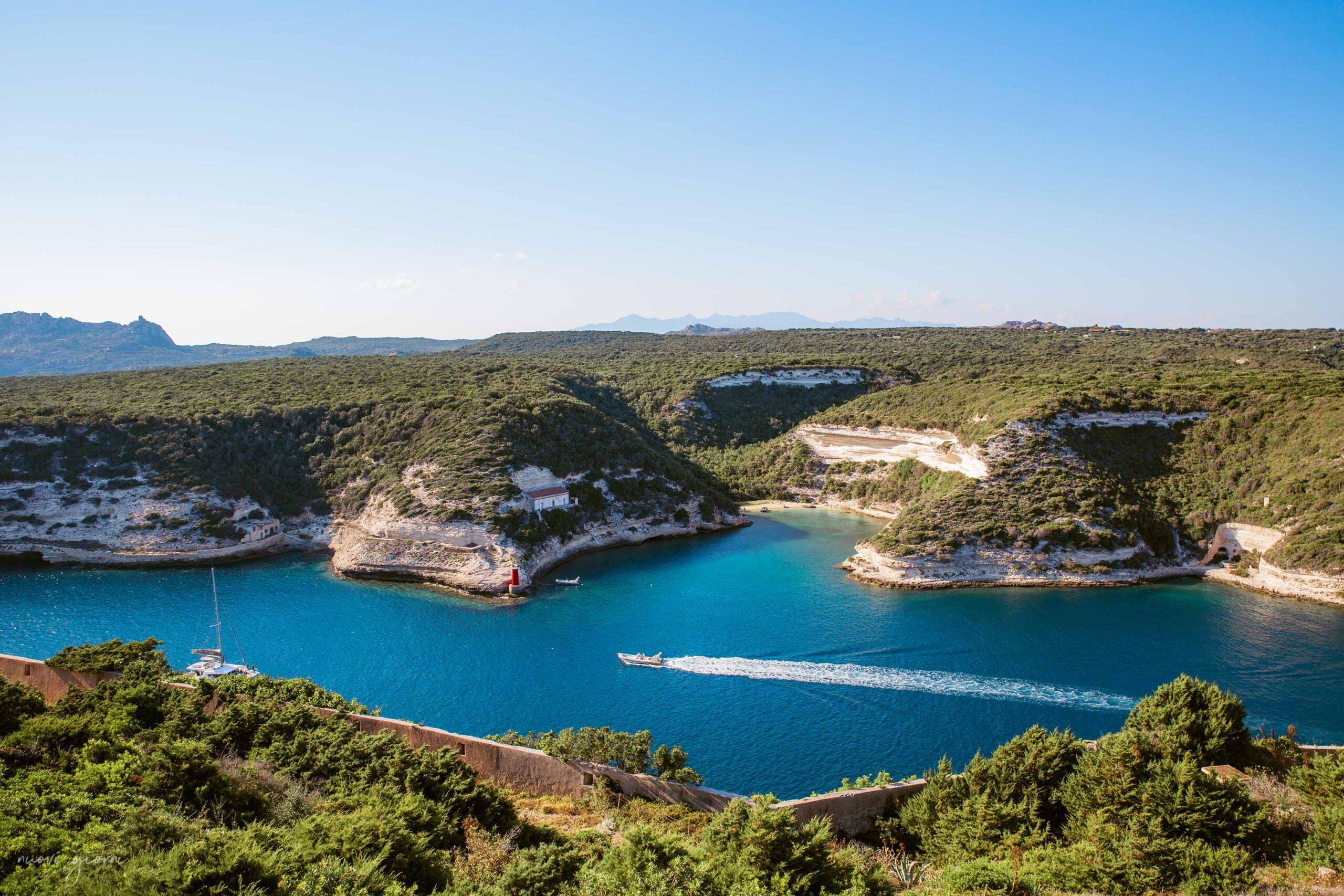 Corsica Francia Foto Viaggio Nuovi Giorni Blog 0023 scaled