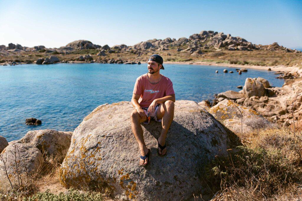 Corsica Francia Foto Viaggio Nuovi Giorni Blog 0036