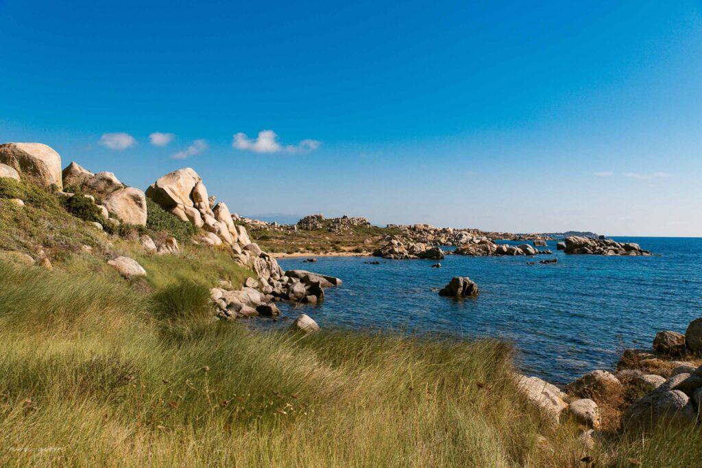 Corsica Francia Foto Viaggio Nuovi Giorni Blog 0038