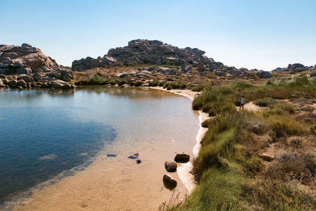 Corsica Francia Foto Viaggio Nuovi Giorni Blog 0040