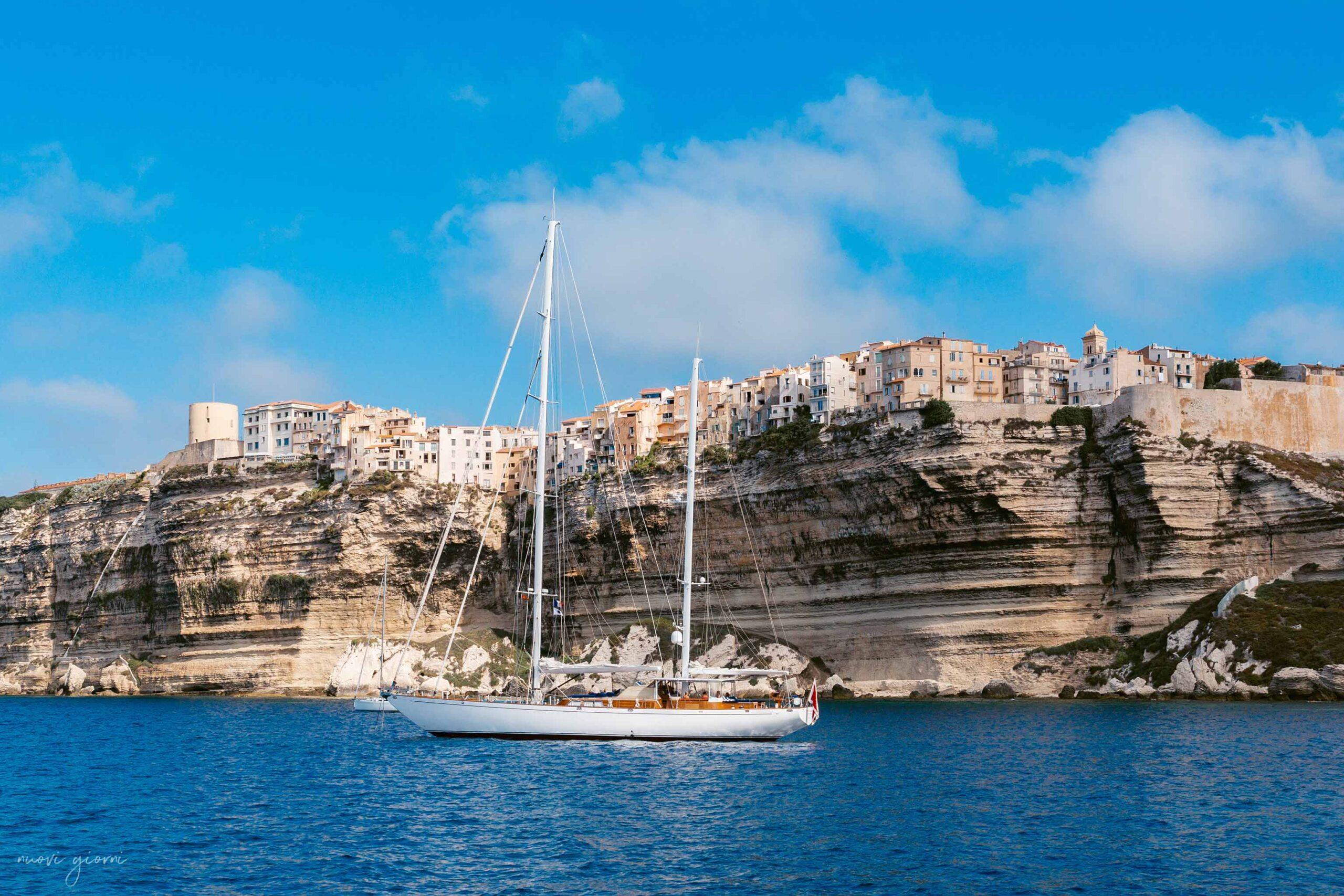Corsica Francia Foto Viaggio Nuovi Giorni Blog 0048 scaled